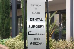 Mears Dental